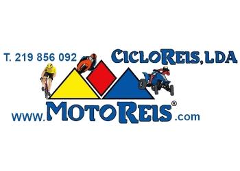 Moto Reis