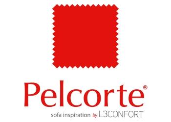 Pelcorte