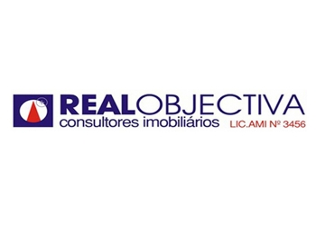 Real objetiva