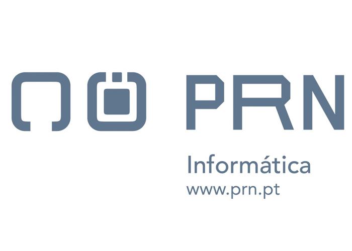 PRN Informática