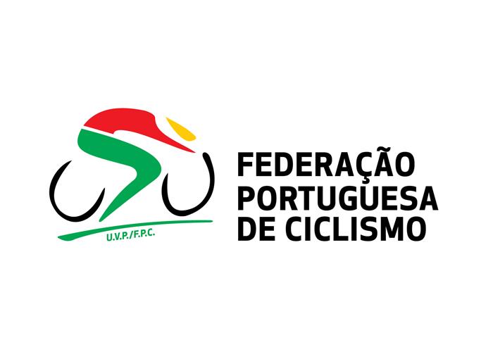federação portuguesa ciclismo